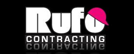 Rufo Contracting
