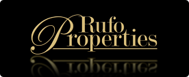 Rufo Properties