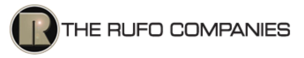 The Rufo Companies